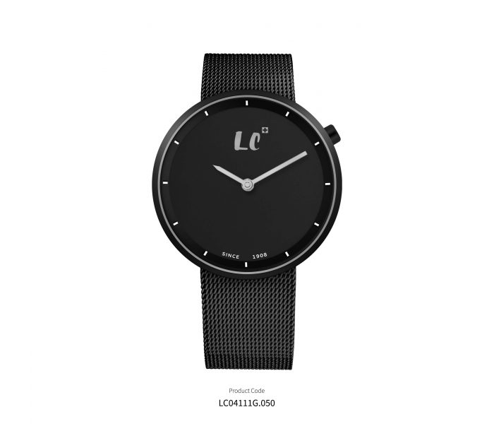 LC04111G.050