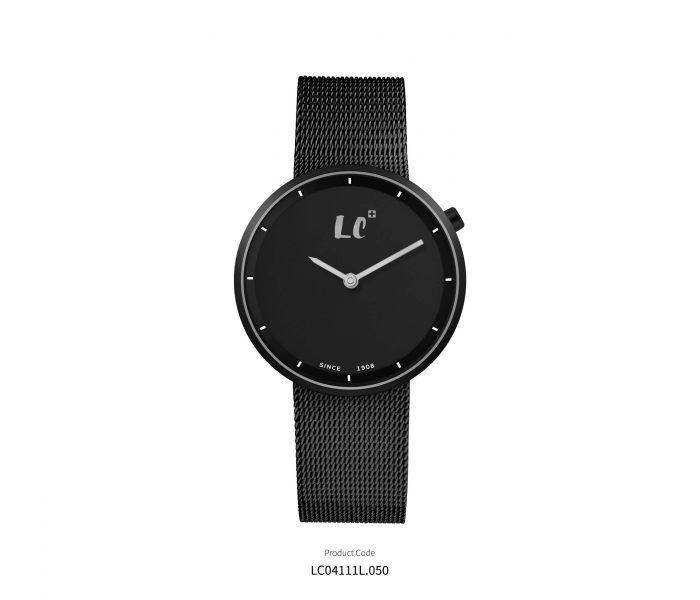 LC04111L.050 Image