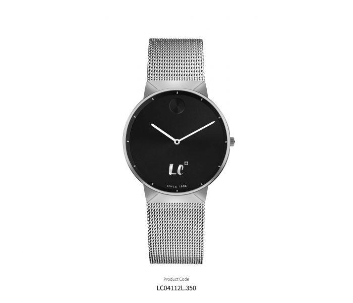LC04112L.350