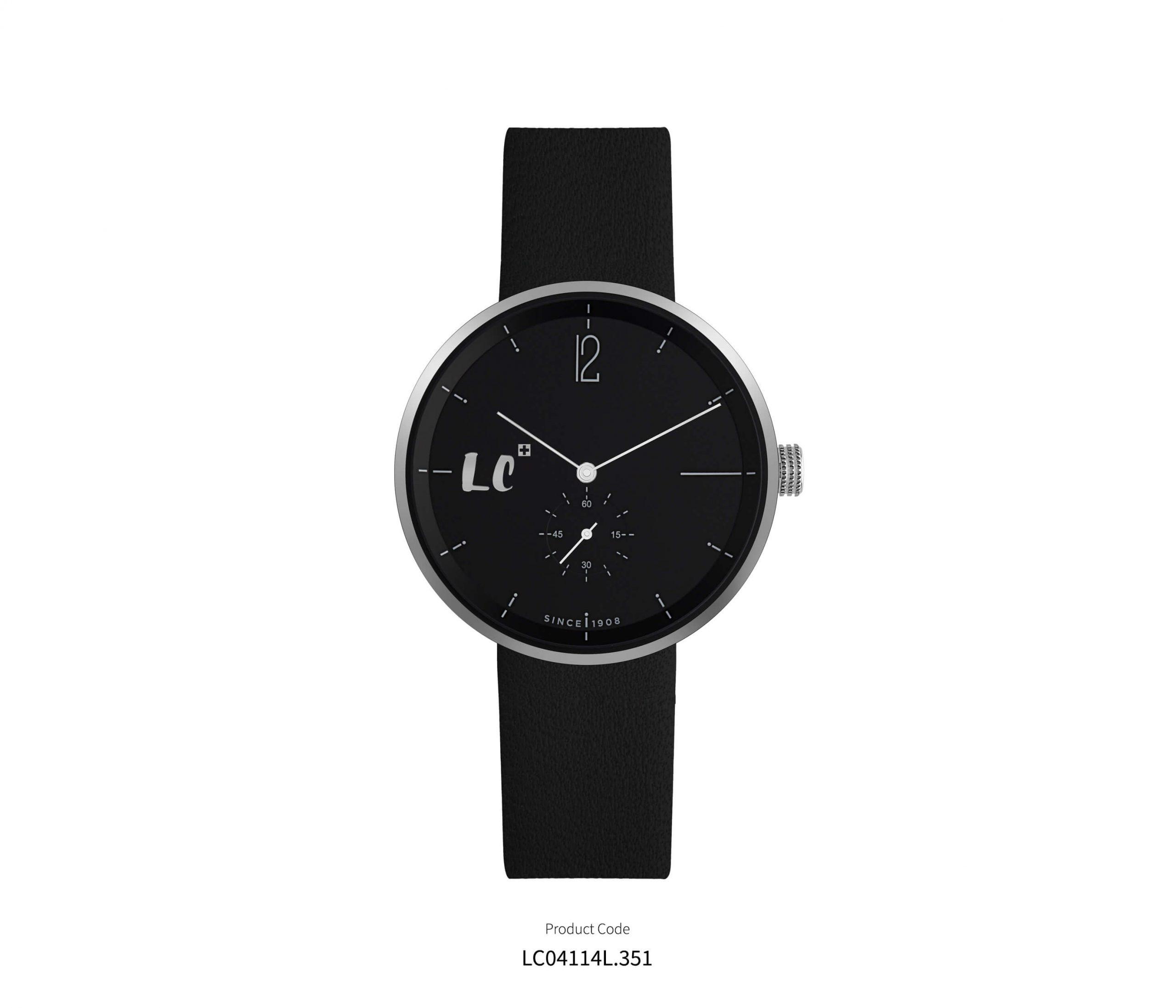 LC04114L.351 Image
