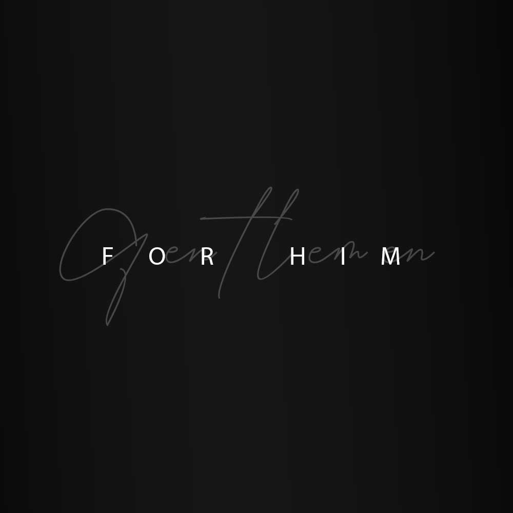 For Him Image