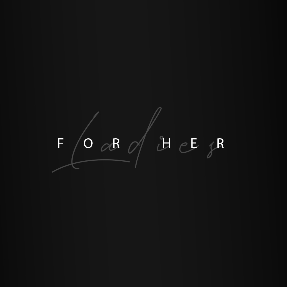 For Her Image